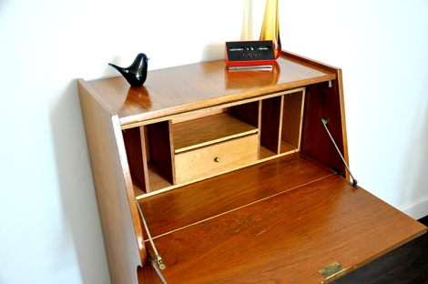 open_as_desk