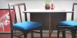 chairs_slider_2