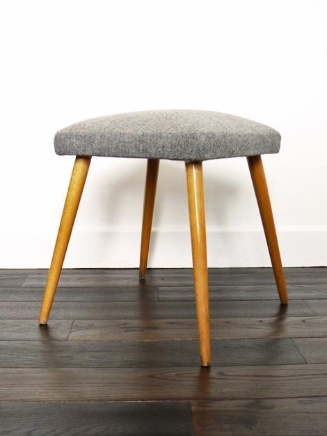 grey_stool