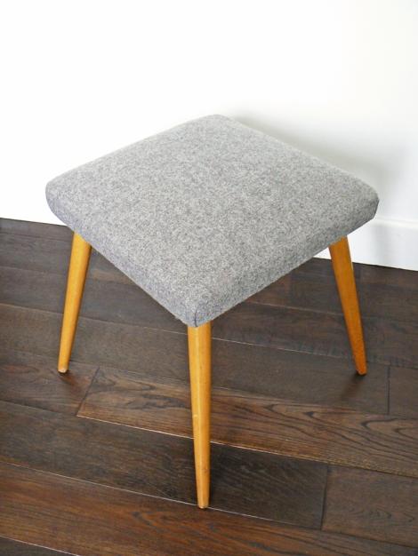 grey_stool2
