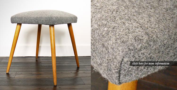 grey_stool_slider
