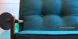 chair_slider